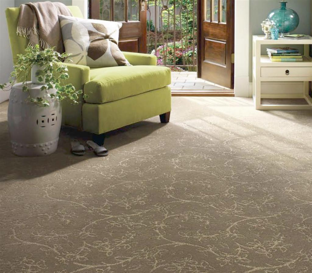 Carpet flooring for Best type of carpet to buy