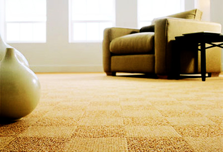 If You D Like To Buy Carpet Kelly S Wholesale Carpet Flooring Must Be