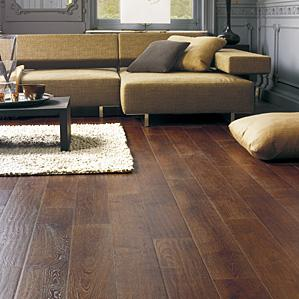 ... and buy laminate floors from Kelly's Wholesale Carpet & Flooring