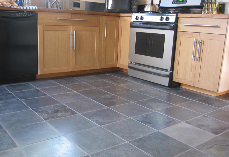 Vinyl flooring for Vinyl tile over linoleum