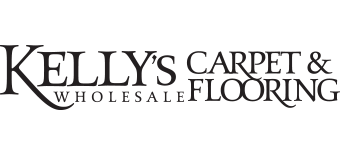 Kelly's Wholesale Carpet & Flooring